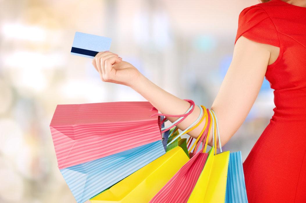 О кросс-продажах : понятие перекрестных продаж, сейл в страховании