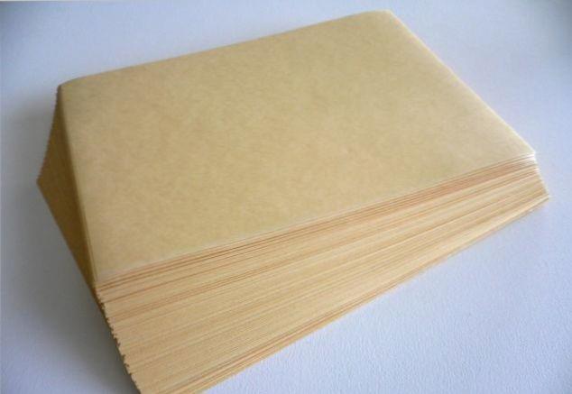 Крафт-бумага: виды, свойства, идеи применения в баре. топ-15 фото шикарного оформления!