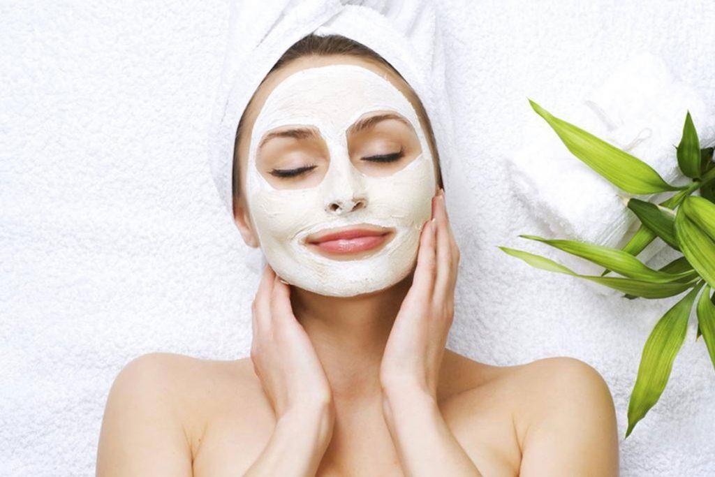 Демодекс: подкожные клещи на лице – что делать? | здоровье | селдон новости