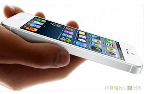 Что означает ref iphone: как самому отличить рефреш айфон при покупке
