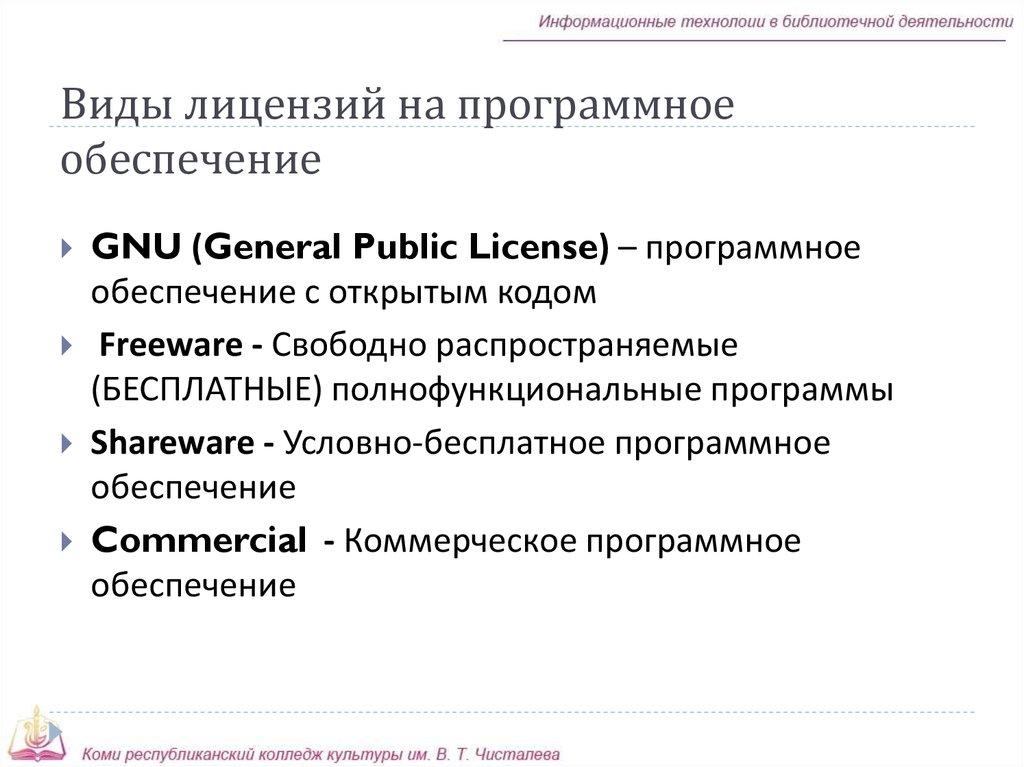 Лицензия на образовательную деятельность, лицензирование и аккредитация образовательной деятельности