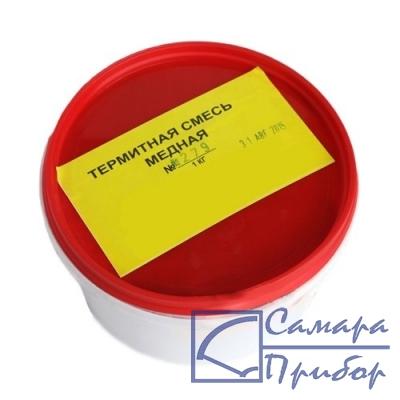 Термиты: описание с фото, рабочие, солдаты и королевы термитов