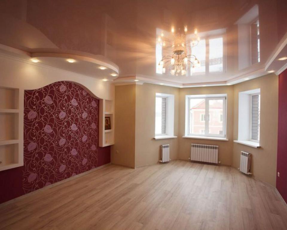 Что такое евроремонт квартиры и дома – варианты, особенности и этапы работ