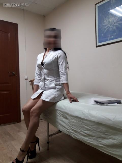Что такое урологический массаж для мужчин видео