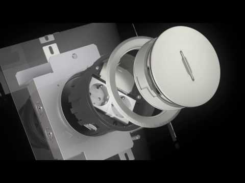 Виды розеток: какие бывают типы, где они применяются и в чем особенность электрических устройств, их целевое предназначение и отличительные характеристики