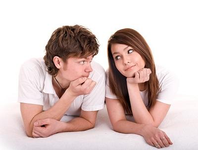 Супружеский долг