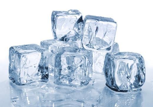 Что такое лед?