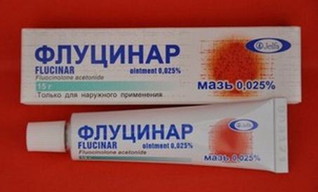 Стероидные противовоспалительные препараты для лечения суставов