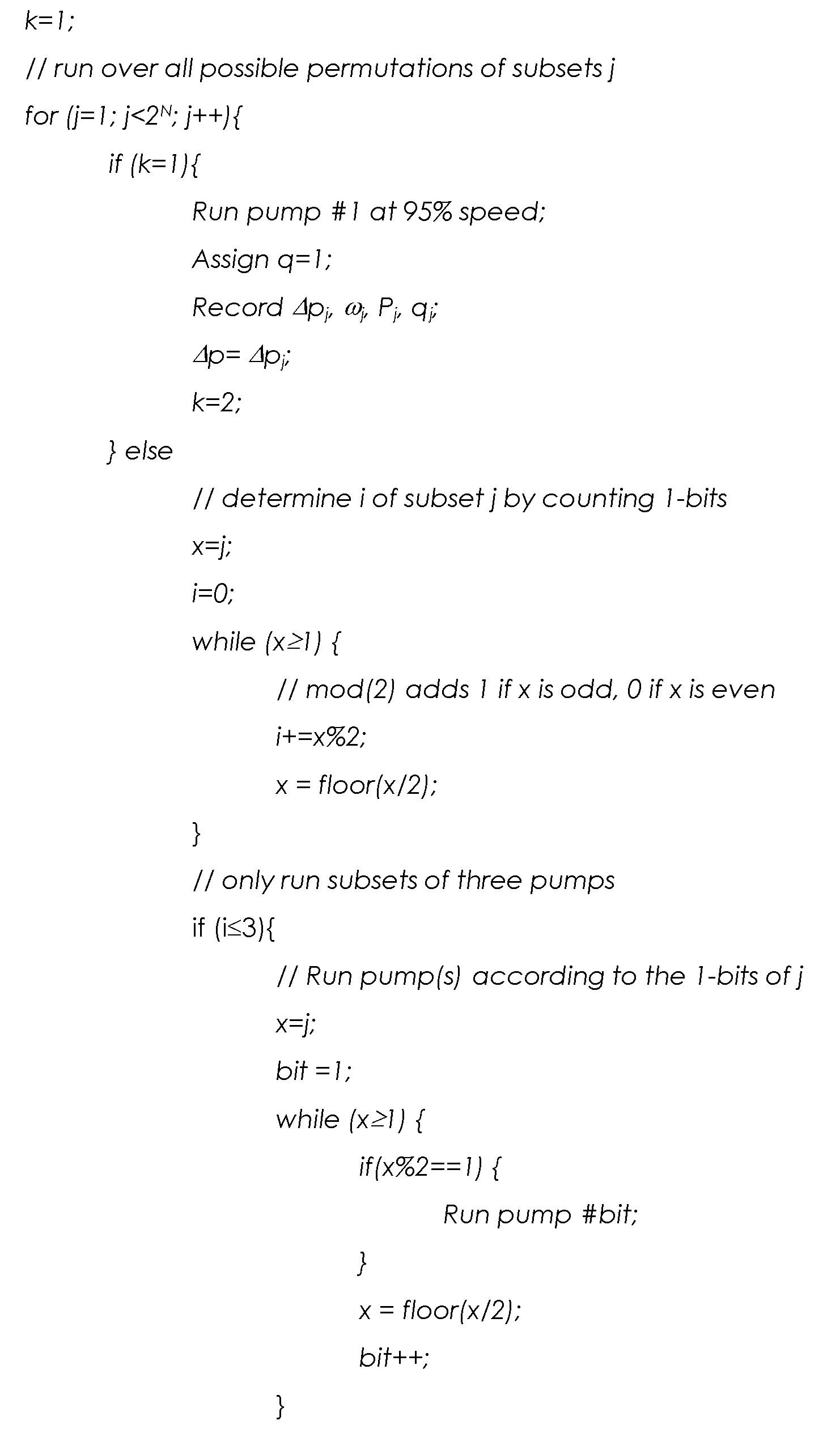 Урок 6: многочлены - 100urokov.ru