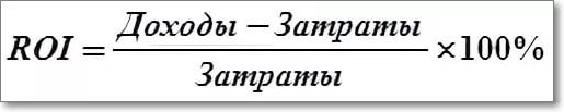 """Рентабельность активов (roa). формула по балансу. пример расчета для оао """"кб сухой"""""""