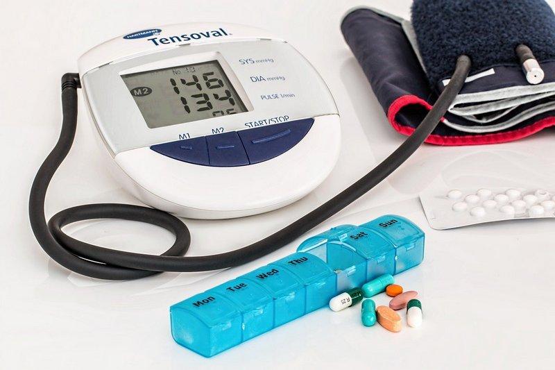 Тахикардия: что это такое, причины, симптомы и лечение