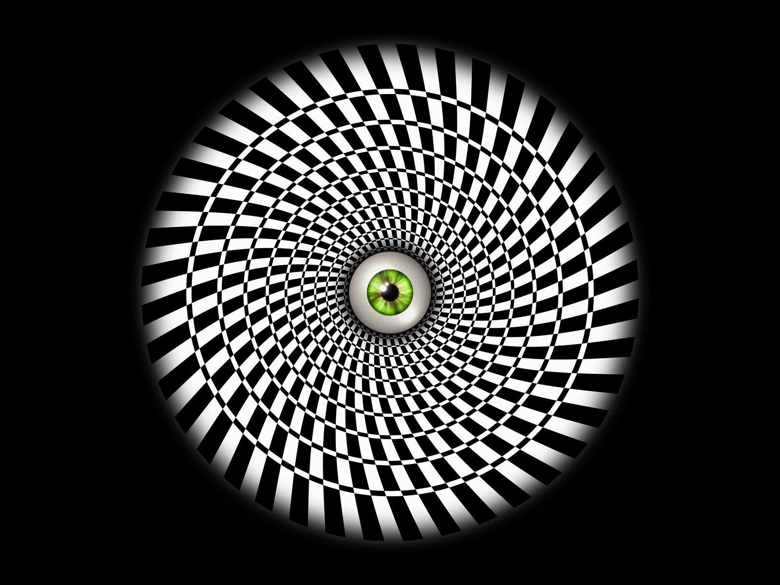 Гипноз — дар или учение?