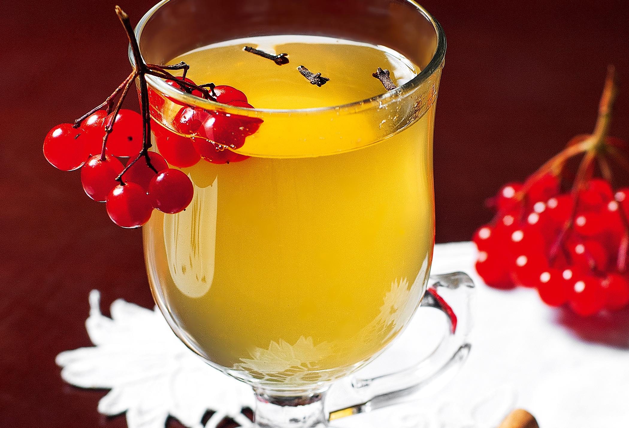 Сбитень: чем полезен напиток | food and health