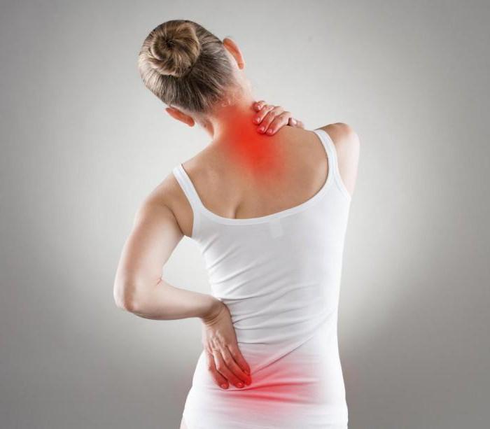 Крепатура мышц— почему возникает и для чего нужна
