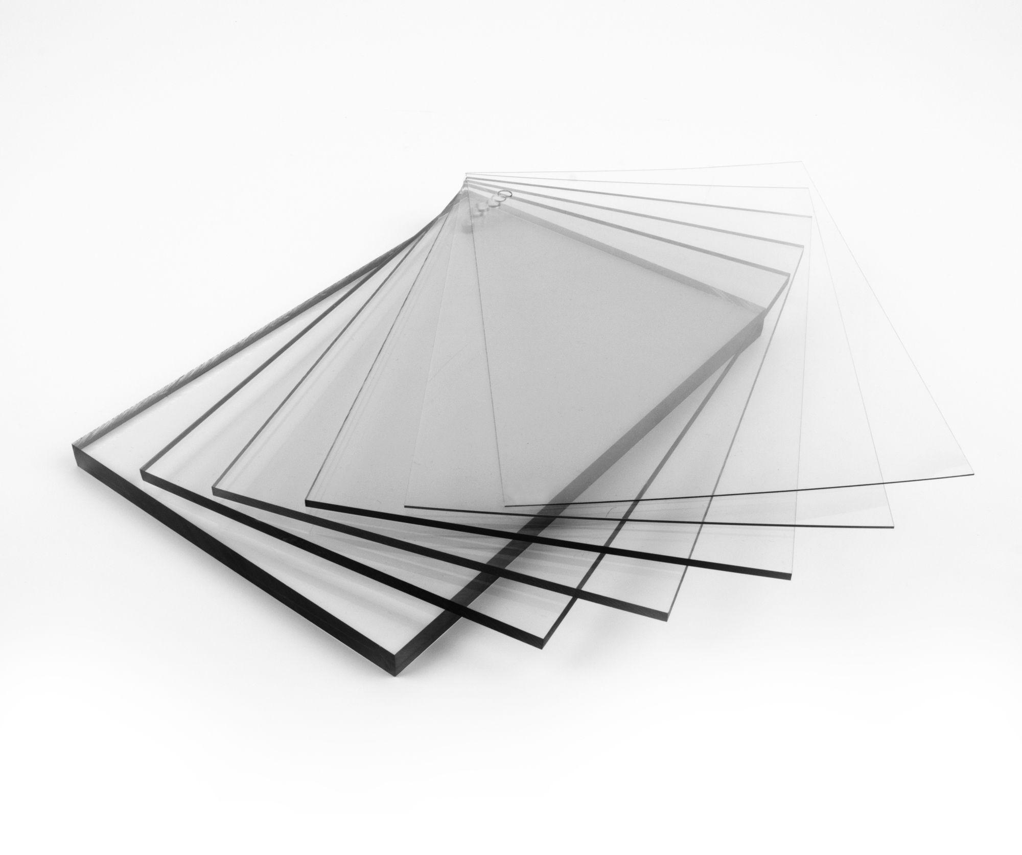 Плексиглас: что входит в состав стекла? оргстекло plexiglas gs и другие виды, формула материала и использование листов