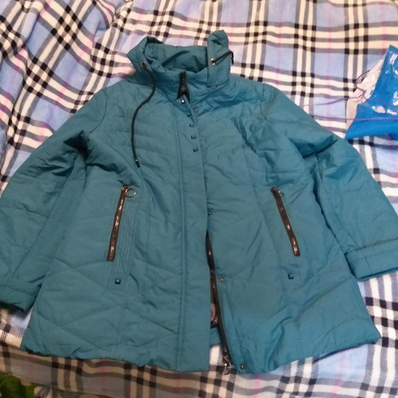 Что такое детская демисезонная одежда?