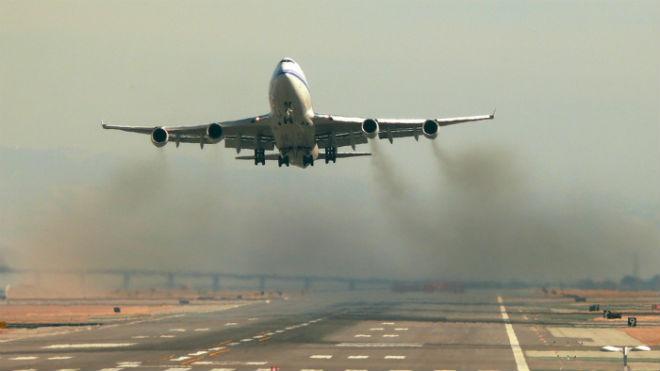 Разрушение озонового слоя причины и последствия