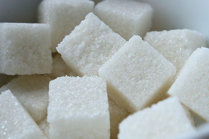 Вред рафинированного сахара для организма человека. польза фруктозы и ее отличие от сахарозы