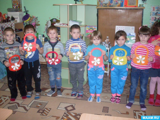 Тренировочные диктанты по русскому языку | 1 класс | kidside.ru