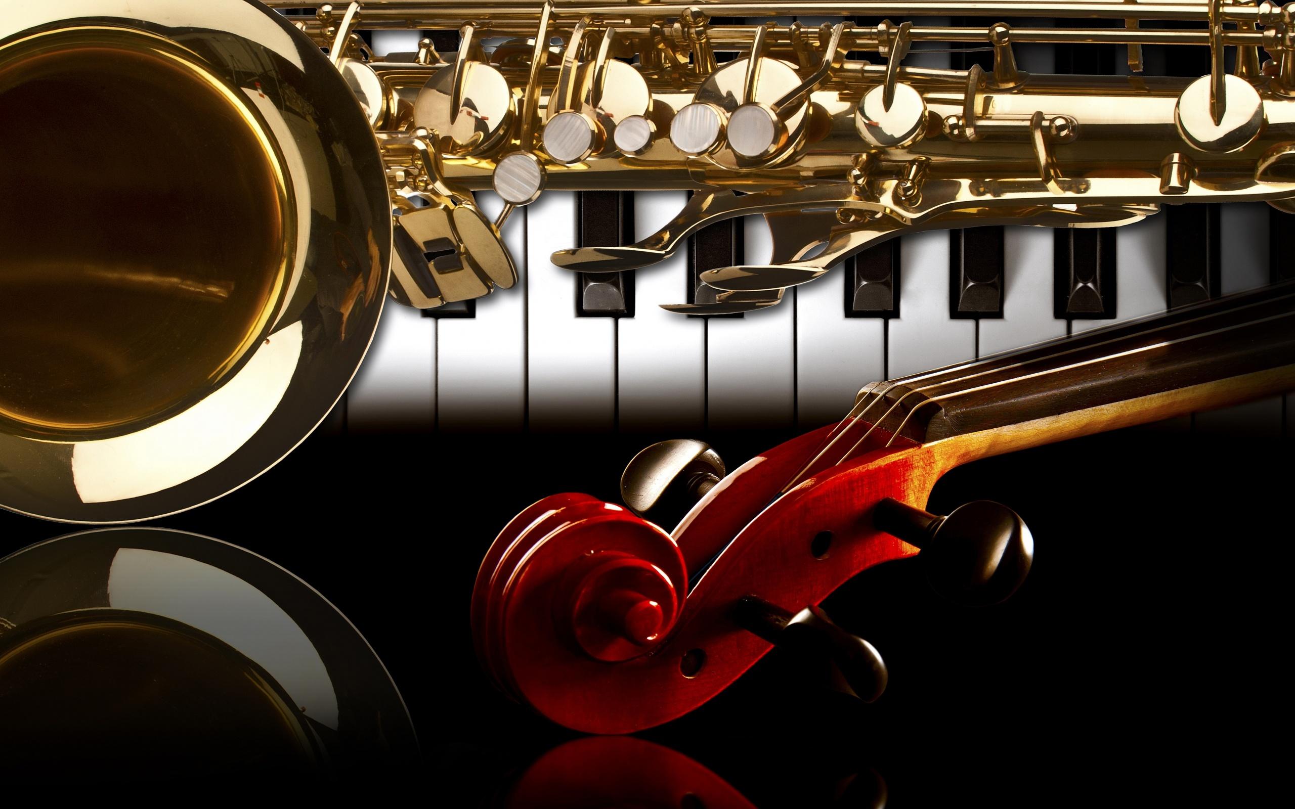 Инструментальная музыка — википедия. что такое инструментальная музыка