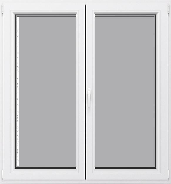 Что такое окно браузера   schel4koff.ru