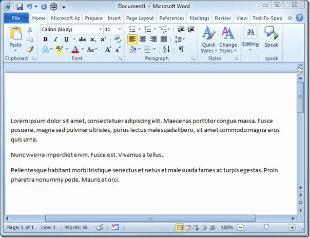 Microsoft word — википедия. что такое microsoft word
