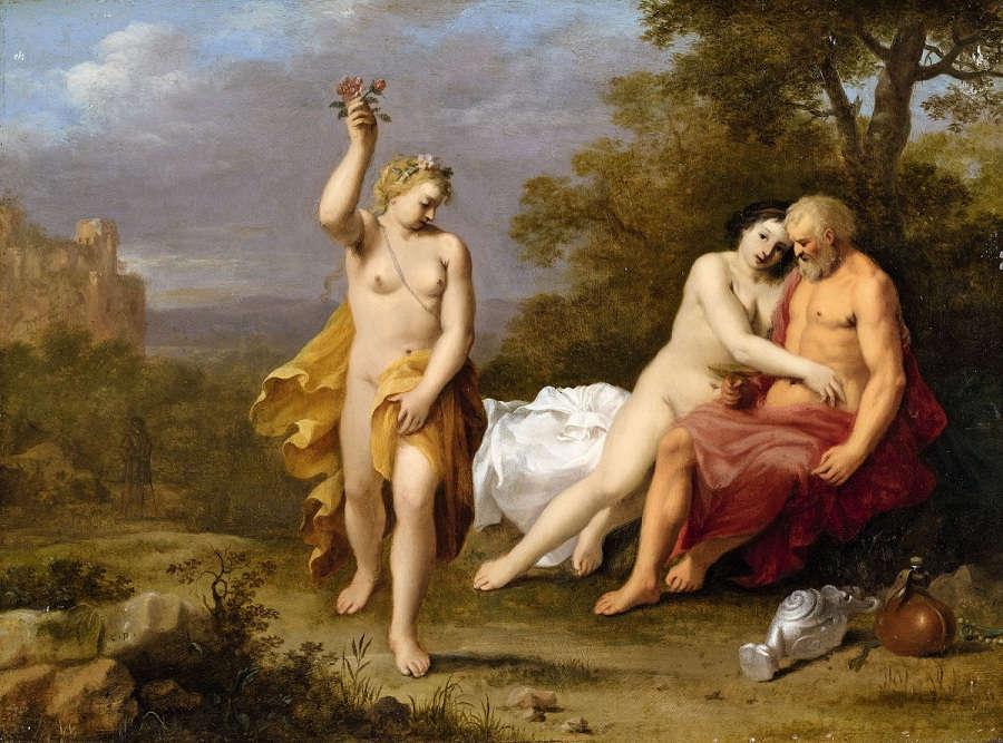 Секс, деньги и интимные фото: тестируем сайты знакомств на себе