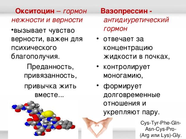 Зачем нужен окситоцин? применение окситоцина для стимуляции родов