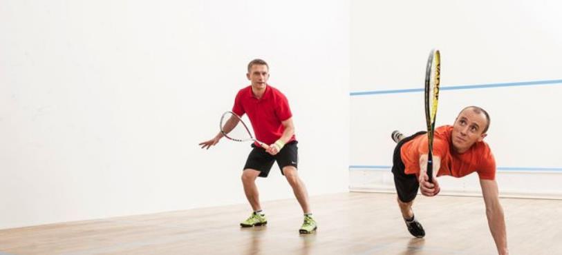 Пинг-понг (ping-pong) или настольный теннис. есть ли отличия?