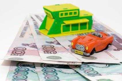 Виды и типы недвижимости, их экономическая составляющая