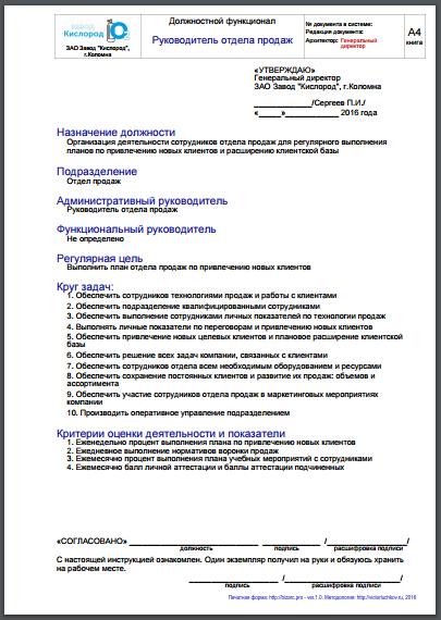 Функциональный javascript: что такое функции высшего порядка и зачем они нужны? / блог компании mail.ru group / хабр