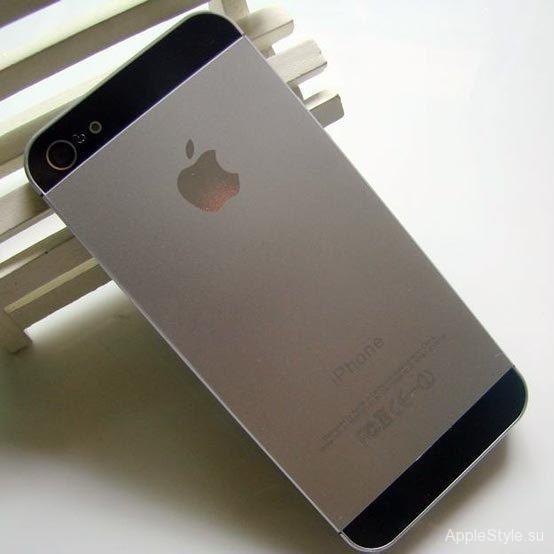 Как отличить восстановленный (реф, cpo) iphone от б/у под видом нового | новости apple. все о mac, iphone, ipad, ios, macos и apple tv