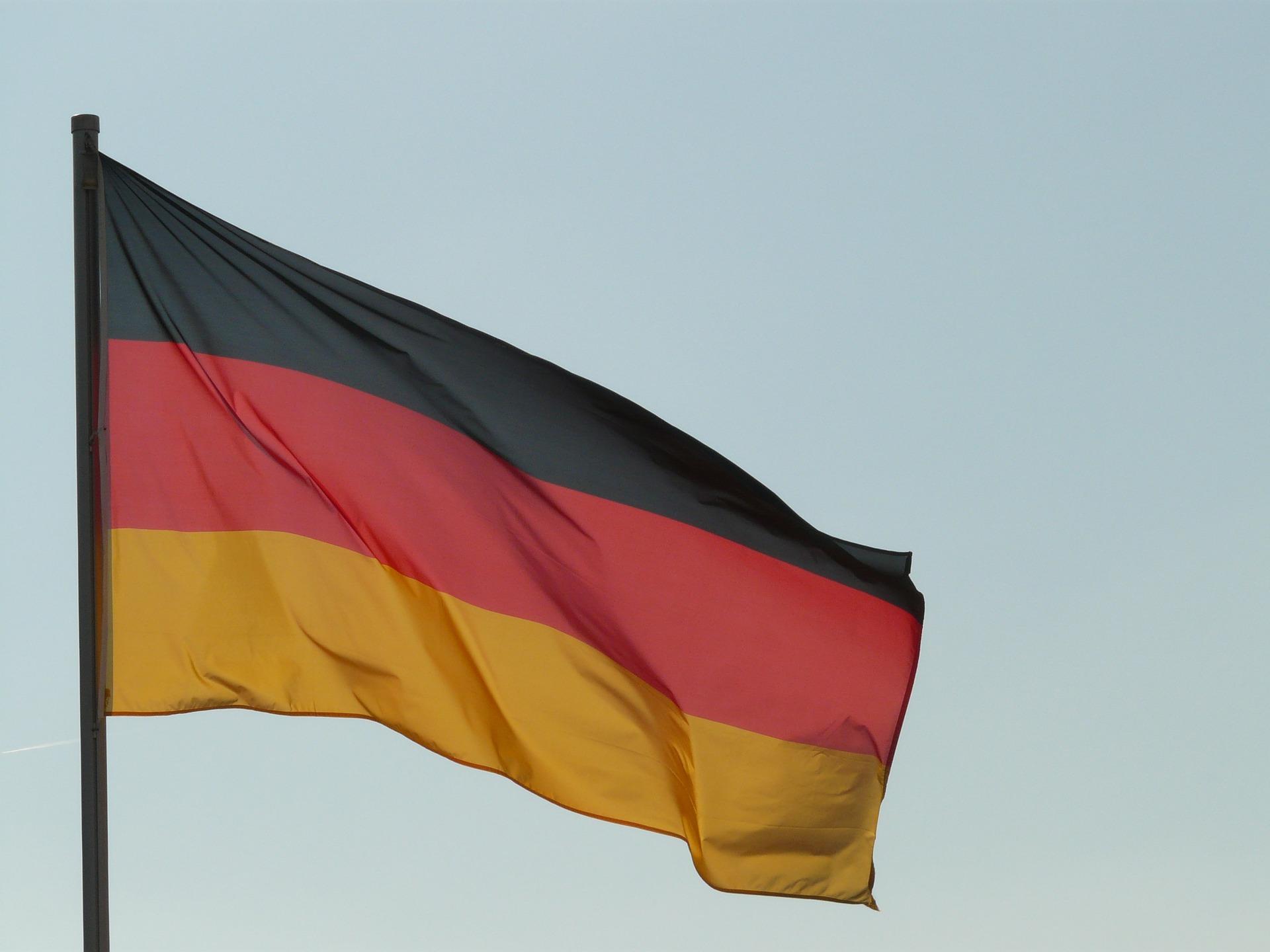 Германия - все о стране с фото, города и достопримечательности германии