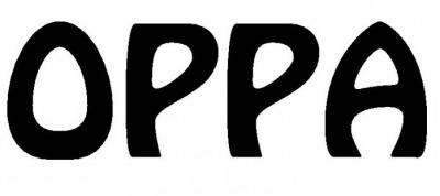 Что обозначает слово оппа по корейски. корея: оппа, сонбэ, аджума, ачжосси и другие - женский журнал