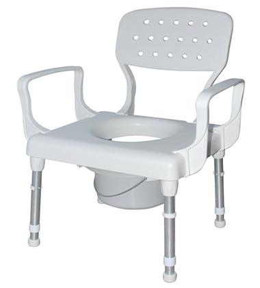 Что такое кресло: основные виды, какие материалы используются