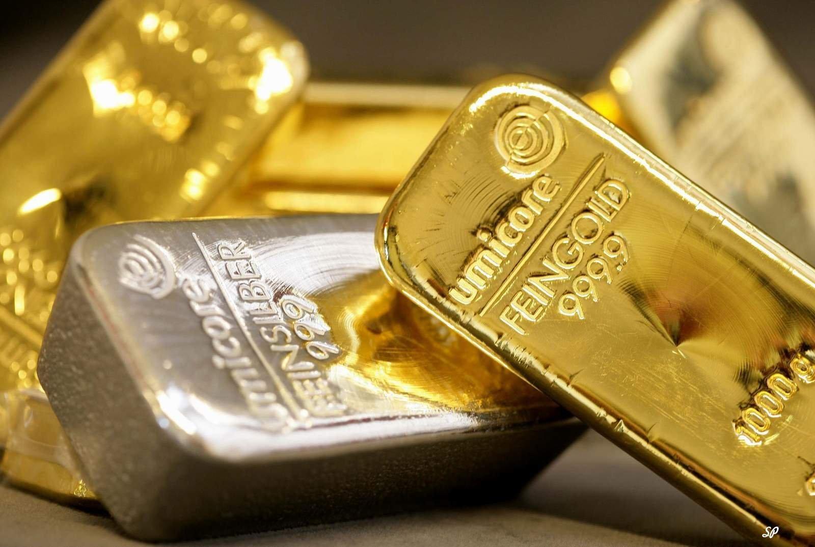 Что такое платина: как выглядит, формула и свойства (плотность, цвет), применение, стоимость, как и где добывается | мк-союз.рф