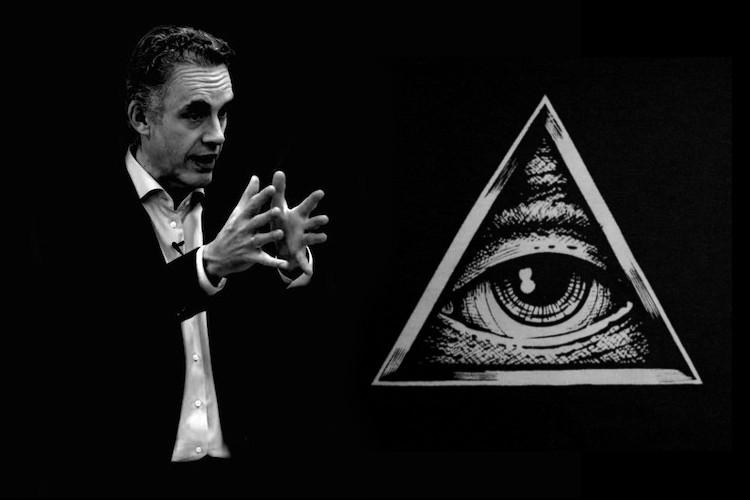 Иллюминаты - кто такие иллюминаты и чем они занимаются