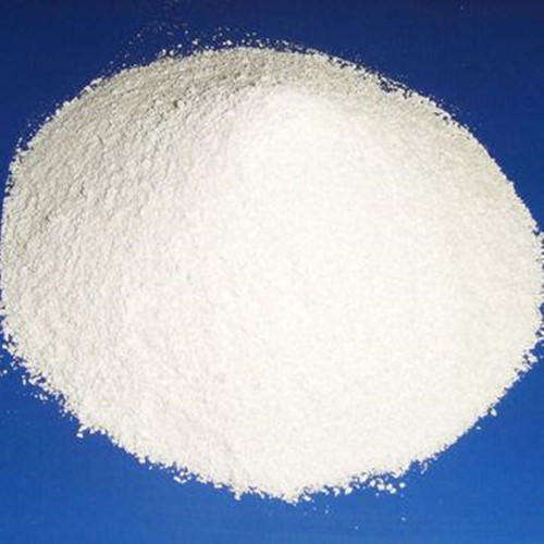 Карбонаты натрия: карбонат натрия, гидрокарбонат натрия, секвикарбонат натрия