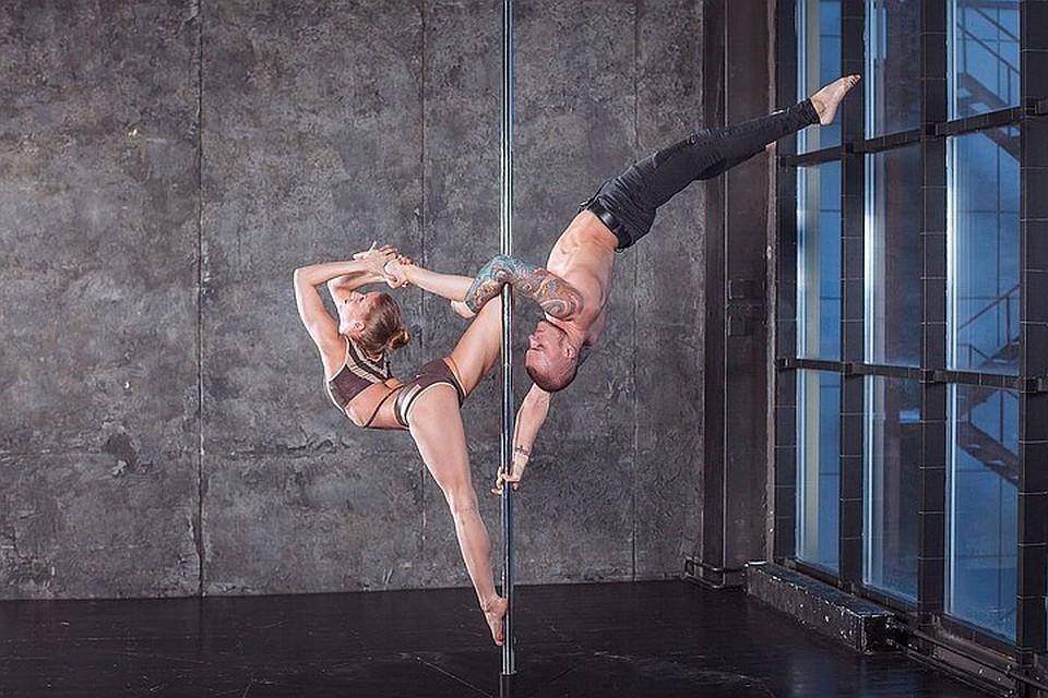 Покупаем пилон для танцев домой. пошаговая инструкция. | статьи от компании pole4you