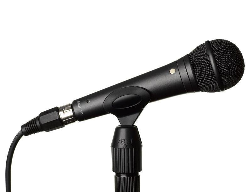 Электретные микрофоны: что это такое? схема включения. как их проверить? принцип работы. характеристики