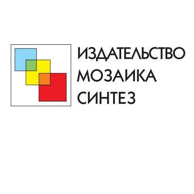 Что такое синтез искусств - определение, особенности и интересные факты :: syl.ru