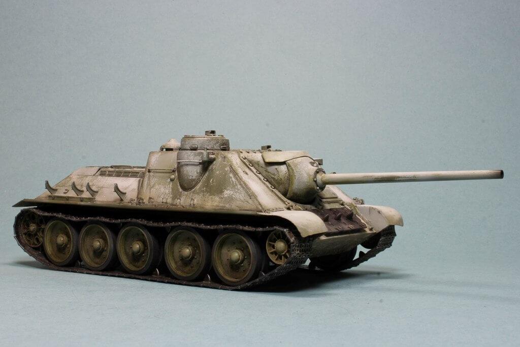 World of tanks. пт сау — тихие охотники — игромания