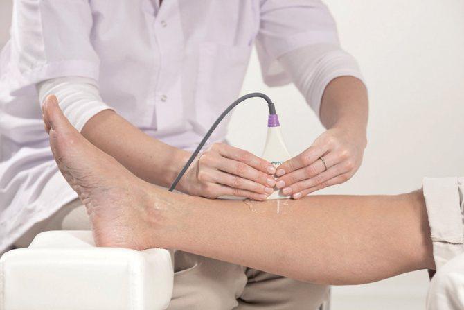 Денситометрия: диагностика остеопороза