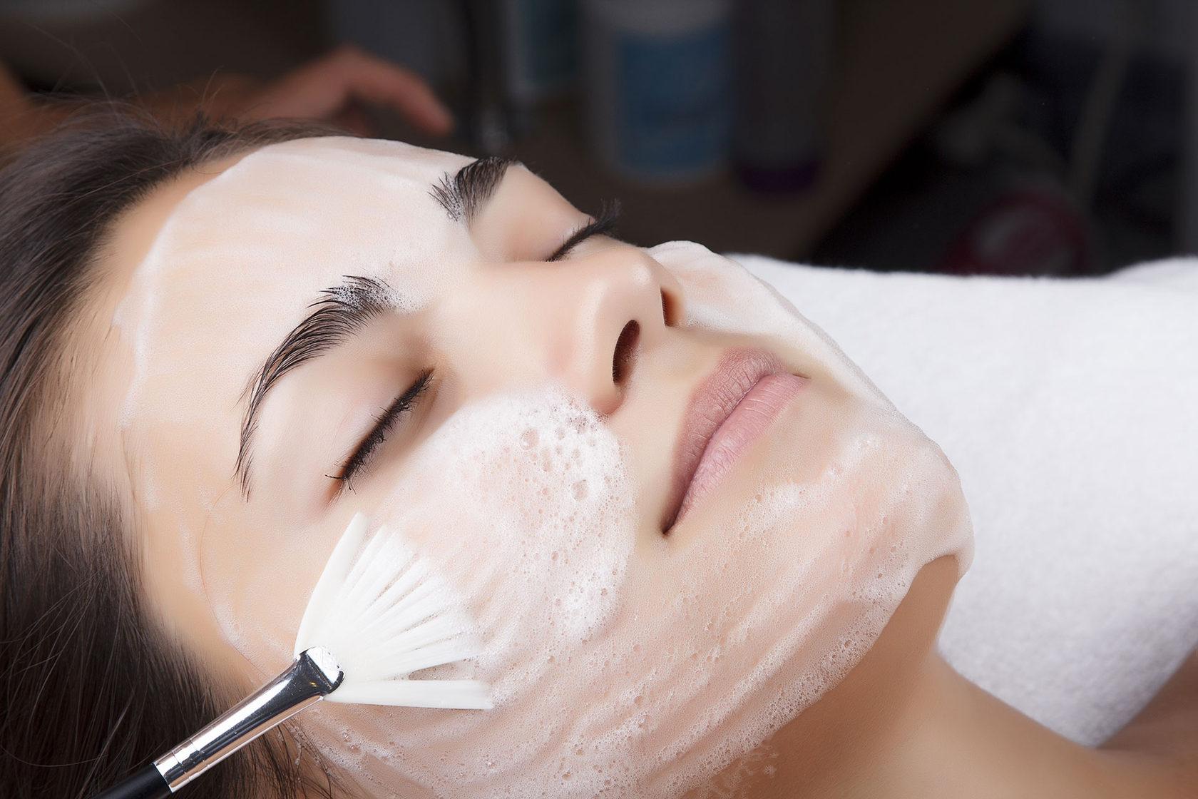 Карбокситерапия для лица - что это такое в косметологии, отзывы про безинъекционную и инъекционную процедуру карбокси, уколы в косметологии