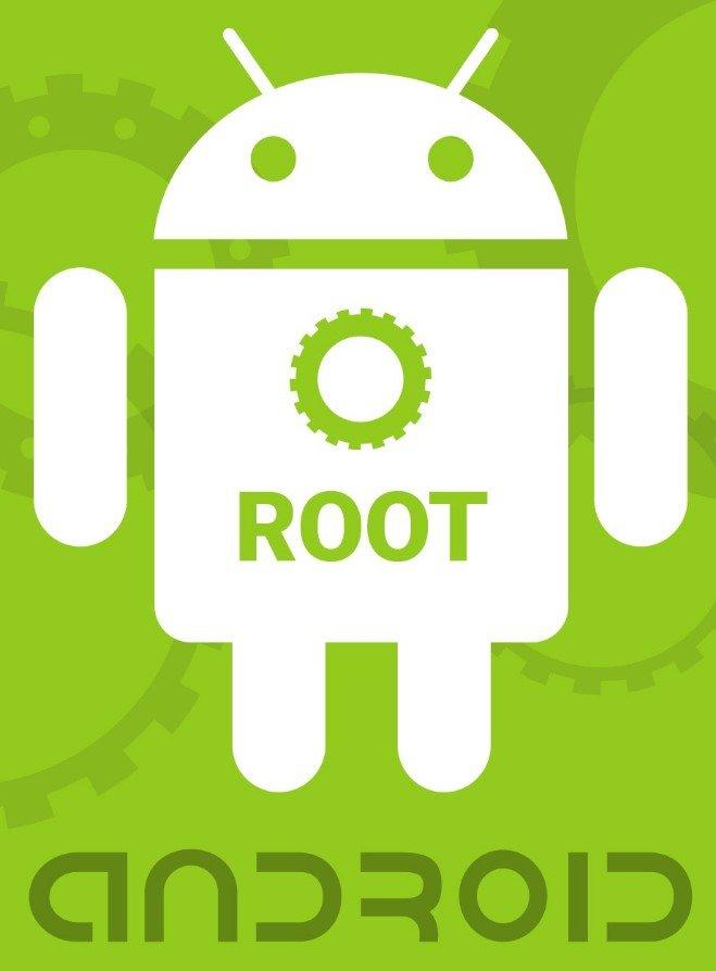 Как включить root права на android