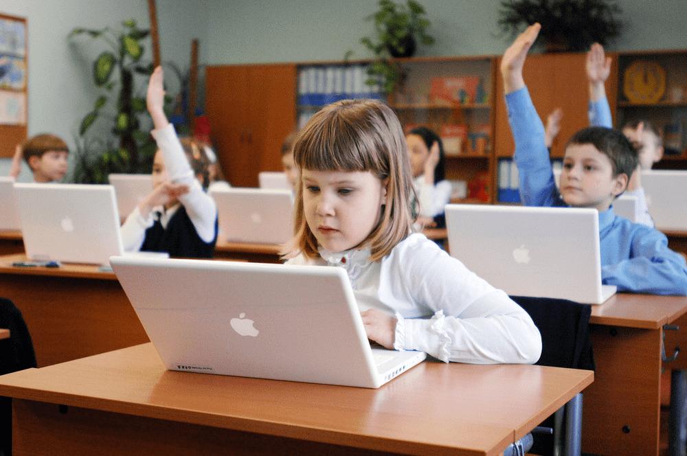 Чем отличается гимназия от школы: куда отправить ребенка учиться?