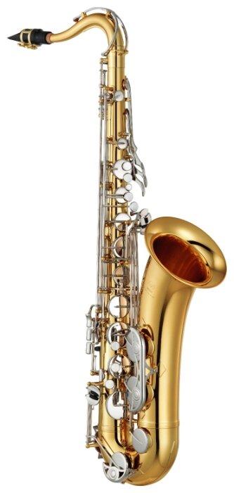 Саксофонист кто это такой и что он делает определение