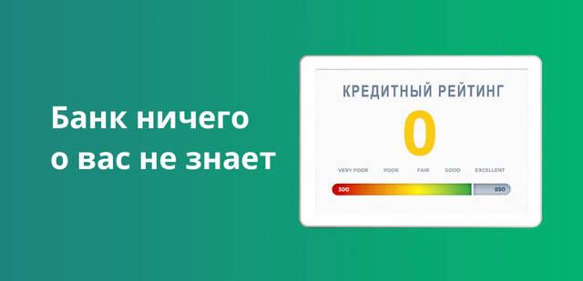 Отзывы о восточном банке: «программа кредитный доктор, сплошной обман» | банки.ру