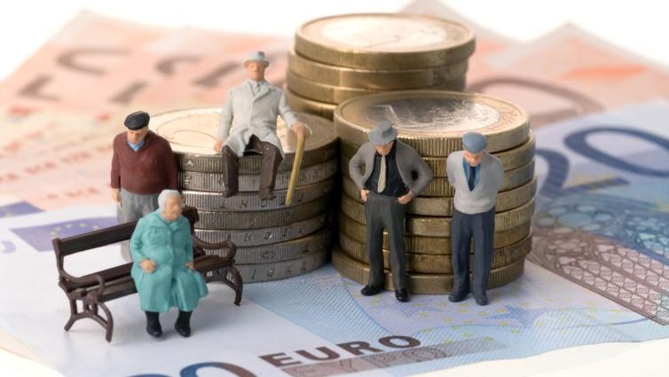 Что нового о пенсии в 2020 году: увеличение пенсионного возраста и льготы — новости в т—ж