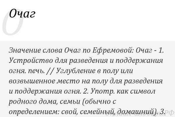 Зной (фильм, 1963) — википедия. что такое зной (фильм, 1963)